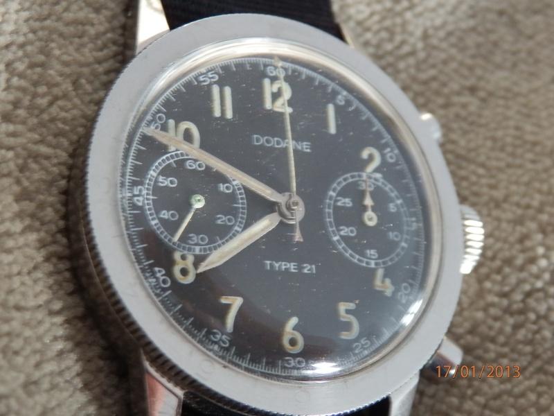 Date pour cette Dodane Type 21 P1170210