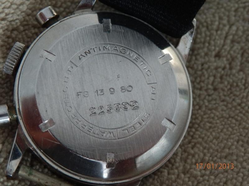 Date pour cette Dodane Type 21 P1170211