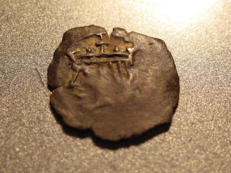 Dinero Felipe III ó IV (Lleida, 1599 - 1630 d.C) Img_0023