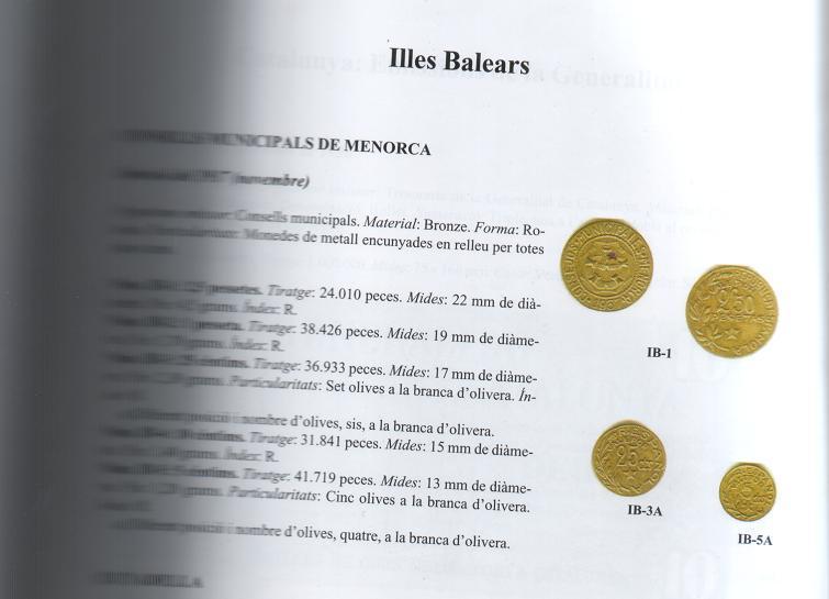 Guerra Civil, monedas de Menorca! Menorc10