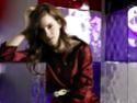 Emma Watson 53541810