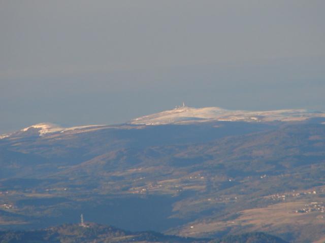 28 photos prise sur les hauteurs du Lizieu (1388 mètre) 2510
