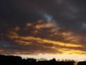 Le temps à Madelonnet du mois de décembre 2007 2007_151