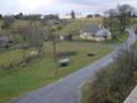 Le temps à Madelonnet du mois de décembre 2007 2007_163