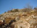 Le temps à Madelonnet du mois de décembre 2007 2007_177