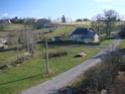 Le temps à Madelonnet du mois de décembre 2007 2007_193