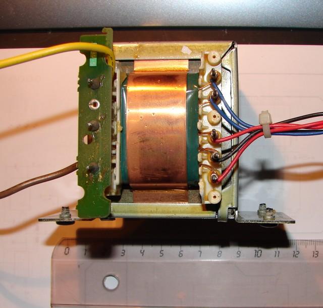 Identifier un transformateur Transf10