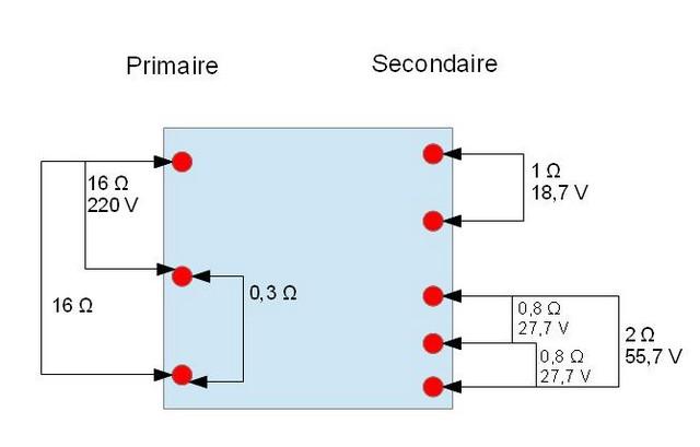 Identifier un transformateur Transf12