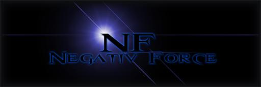 Negativ Force
