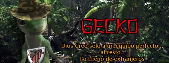 RECORDANDO A GECKO Sin_ti10