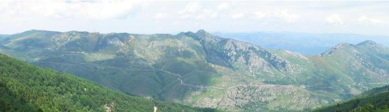 Vos plus belles routes Panora10