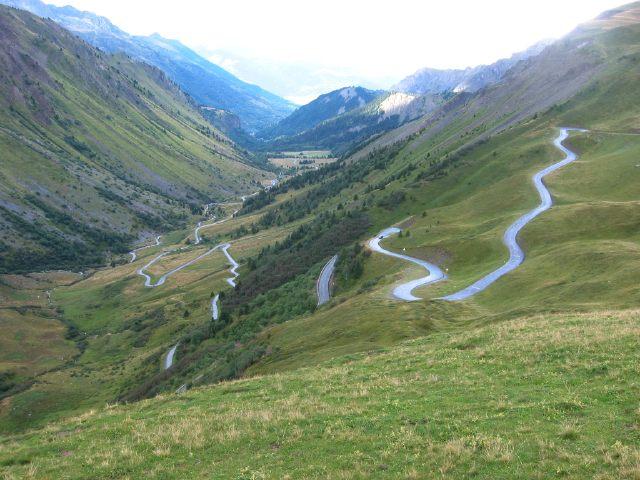 Vos plus belles routes Route-10
