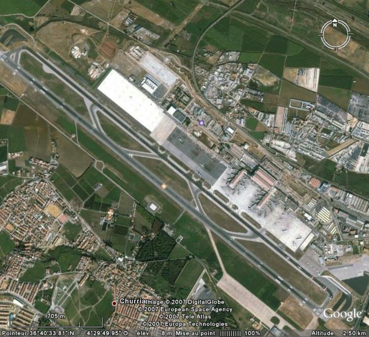 Aéroports - Page 8 Malaga10