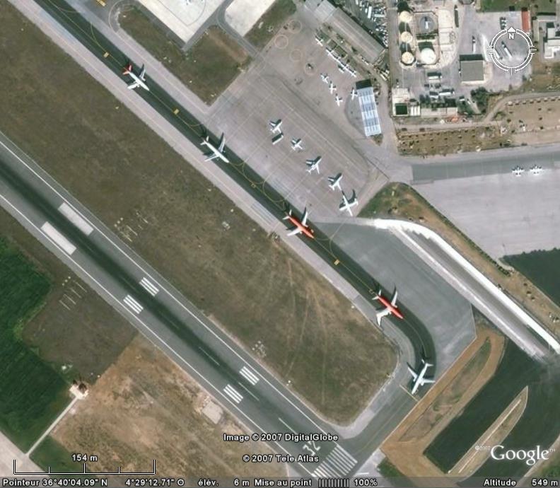 Aéroports - Page 8 Malaga12