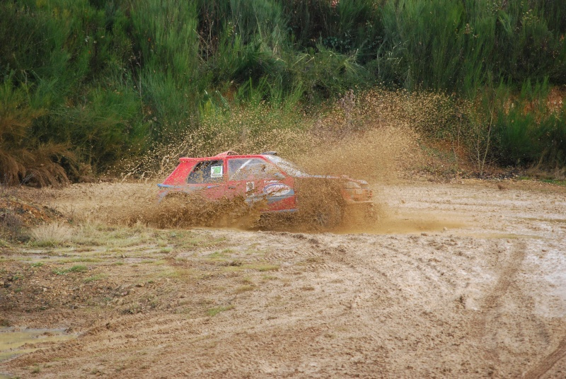 Concours photo cru 2008 n°1 Dsc_0217