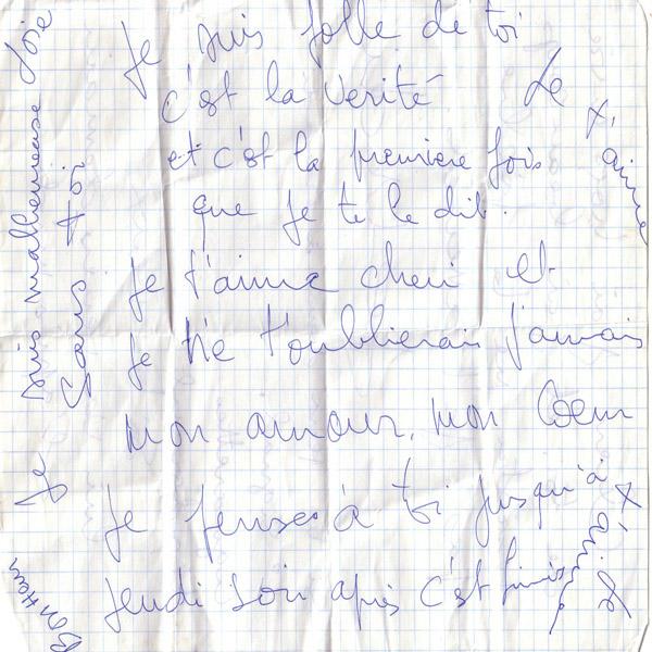 [Campagne] LES COMORES - TOME 001 Sans10