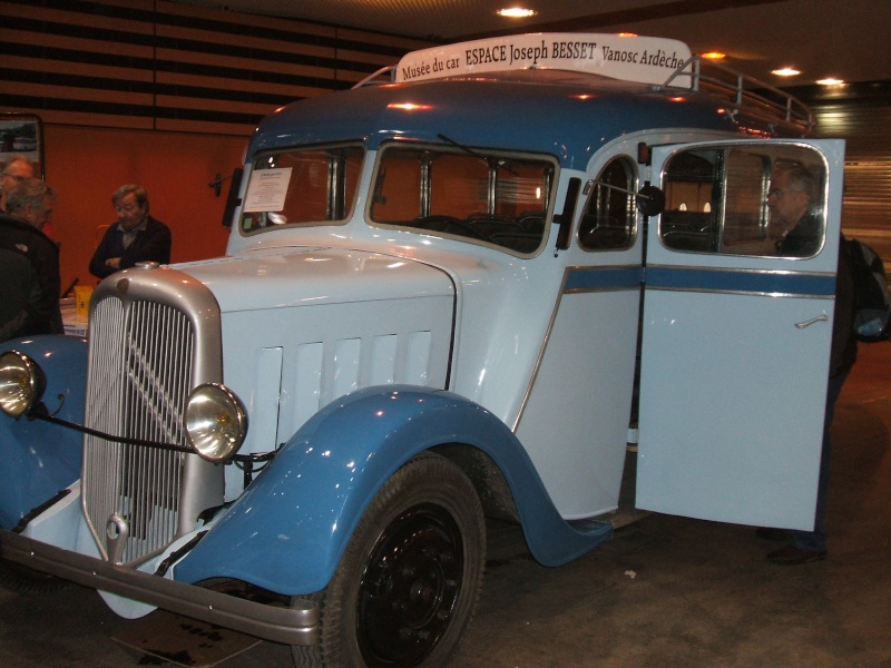 Epoqu'auto 9-10-11 novembre Epoqu_13