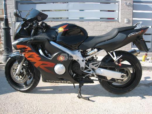 VENDO MI HONDA CBR 600 F (VENDIDA) Moto_b10