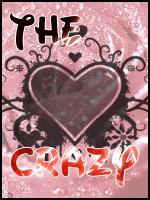 The Crazy
