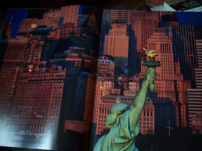Les beaux livres sur New York. 100_1810