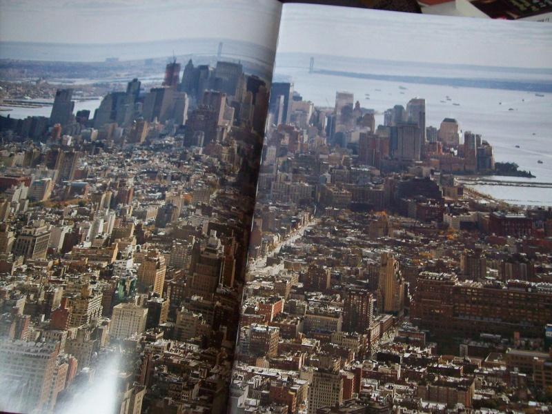Les beaux livres sur New York. 100_1817