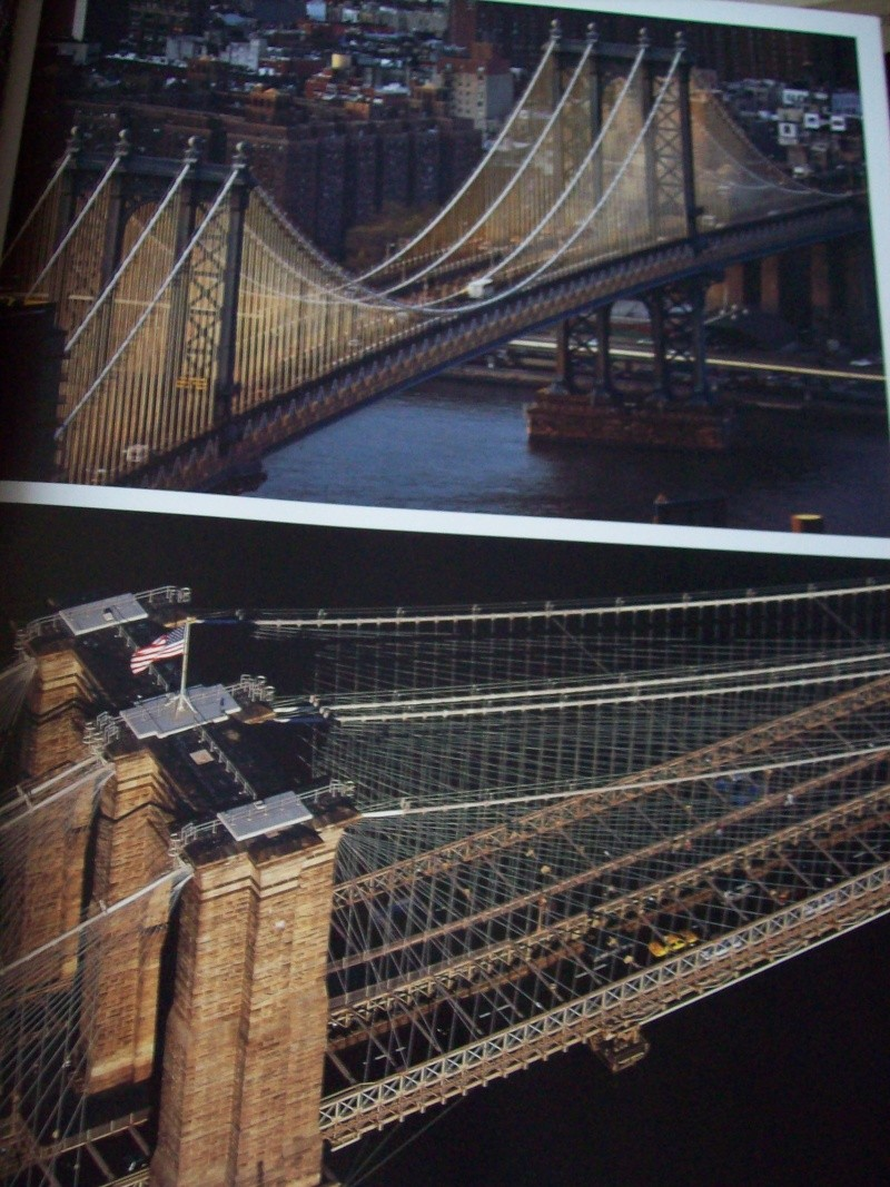 Les beaux livres sur New York. 100_1821