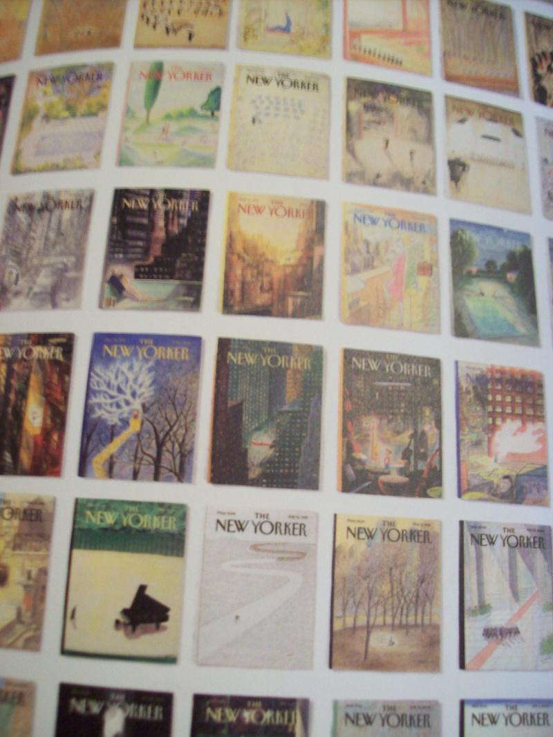 Les beaux livres sur New York. 100_1828