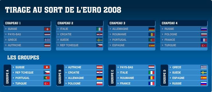 Football - Page 6 Tas_eu10
