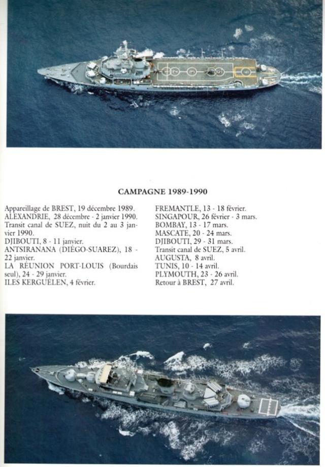CDT BOURDAIS (AE) - Page 5 S252_710