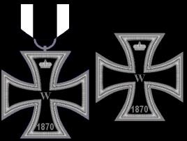 Eisernes Kreuz 1870_b10