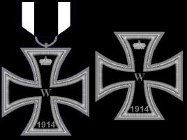 Eisernes Kreuz 1914_b10