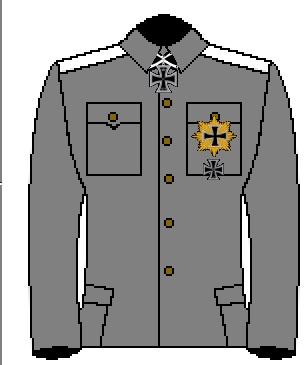 Eisernes Kreuz Criter10