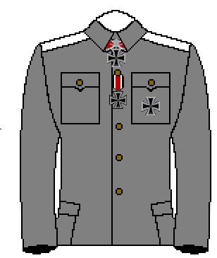 Eisernes Kreuz Criter11