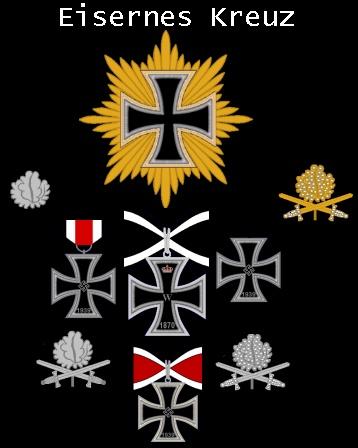 Eisernes Kreuz Ekall_10