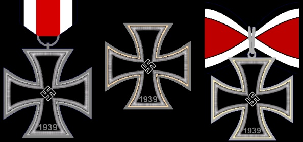 Eisernes Kreuz Ekww2_10