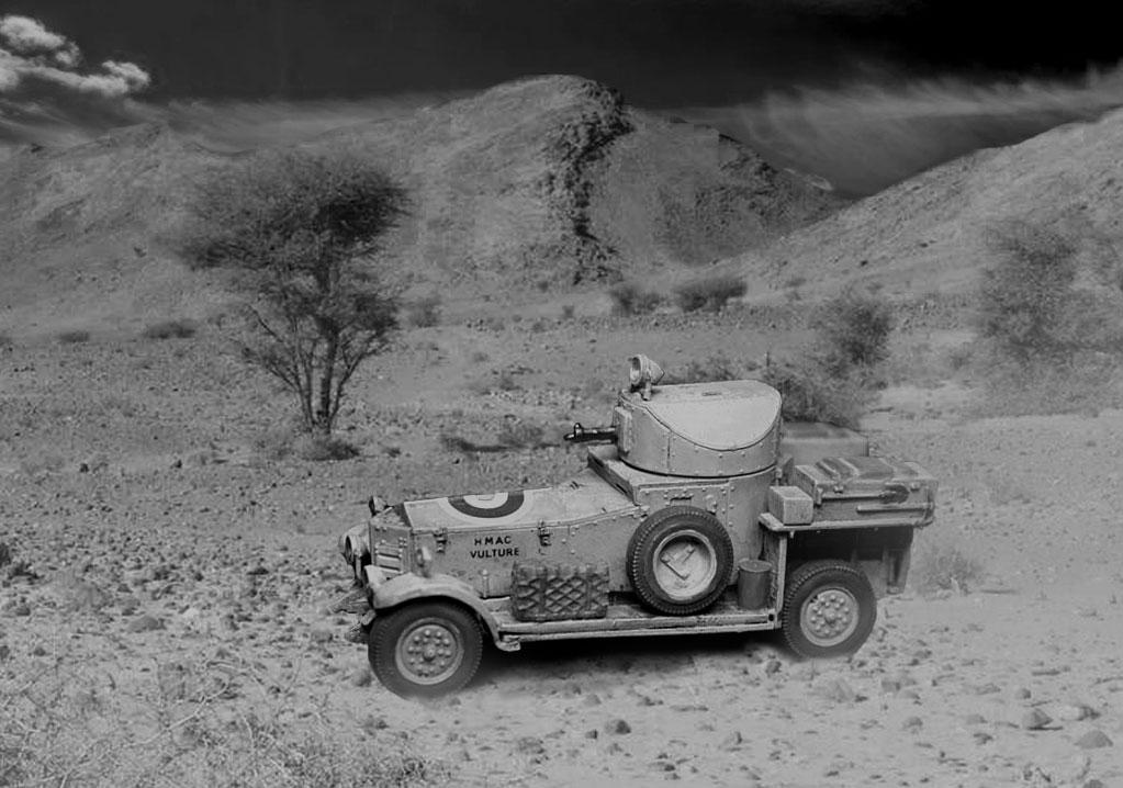 Rolls Royce Mk I (Termine) - Page 2 Rr_mk_10