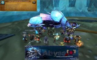 créer un forum : Abyss - Portail Anub1012