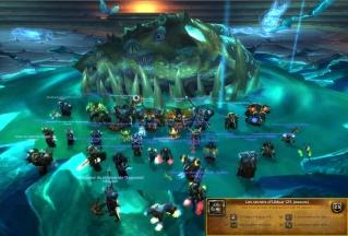 créer un forum : Abyss - Portail Ulducl10
