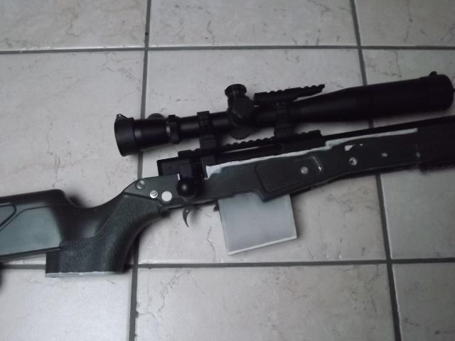 Snipe: Type 96 John Allen Enterprises Stock Dscf1710
