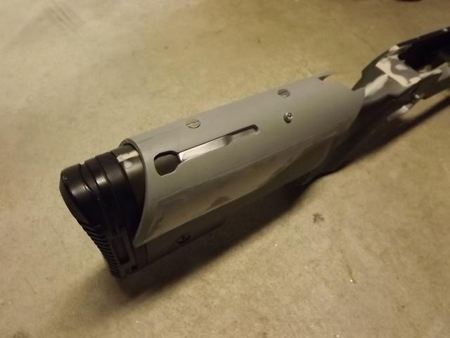 Snipe: Type 96 John Allen Enterprises Stock Dscf1817