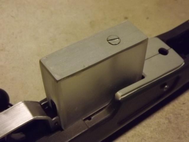 Snipe: Type 96 John Allen Enterprises Stock Dscf1818