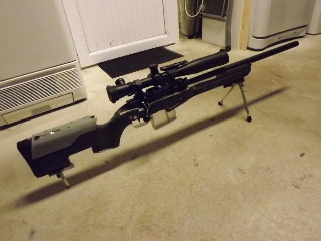 Snipe: Type 96 John Allen Enterprises Stock Dscf1911