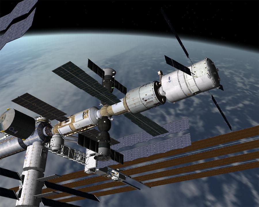 [Orbiter] ma station spatiale internationale Celestra 2 - Page 4 Cel0410