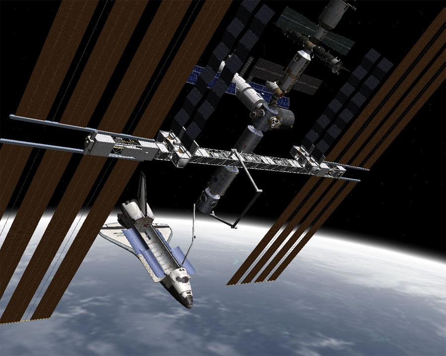 [Orbiter] ma station spatiale internationale Celestra 2 - Page 4 Cel0510