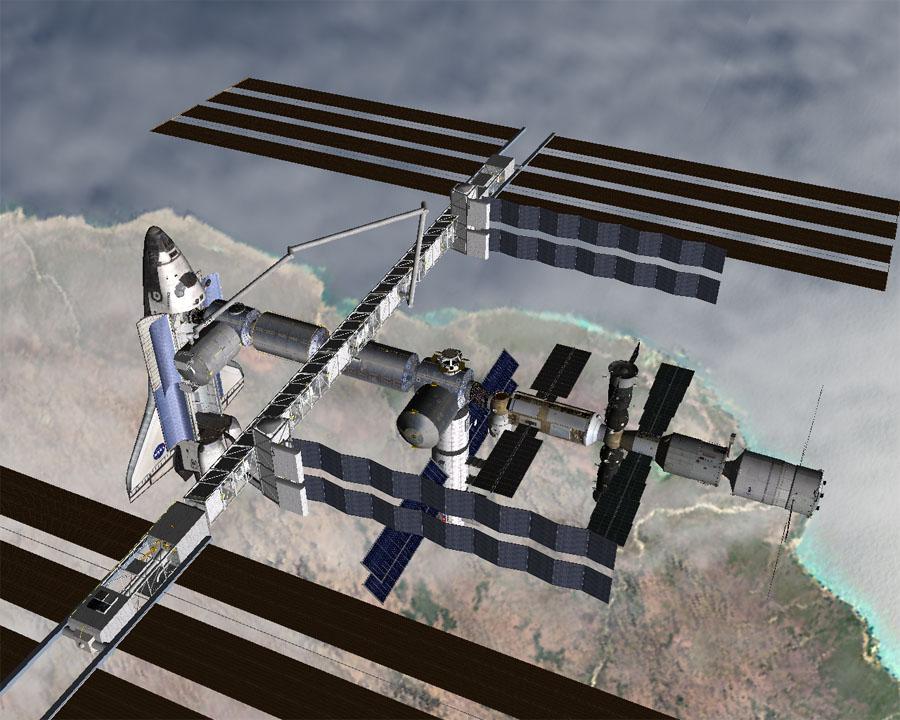 [Orbiter] ma station spatiale internationale Celestra 2 - Page 4 Cel0710