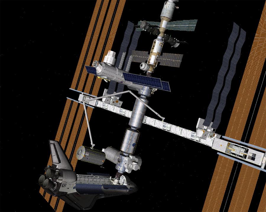 [Orbiter] ma station spatiale internationale Celestra 2 - Page 4 Cel0810