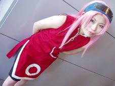Naruto Sakura10