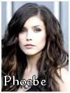 Tempora Heroica X Men Phoebe11