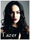 Tempora Heroica X Men Tazer111