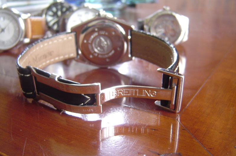 Breitling Antares '93 Dsc05510
